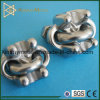 Us Type Stainless Steel Wire Rope Clip