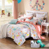 Made in China Cheap Price High Quality Bedding Bed Linen
