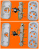 Capable Suppliers for Electrical Plugs & Sockets