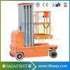 6m to 16m Aerial Work Platform Construction Equipment