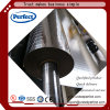 Foil-Scrim-Kraft Facing Aluminum Foil Fsk
