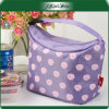 Full Printing Custom Single Handle Insulated Picnic Bag