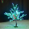 Holiday LED Cherry Blossom Tree Light