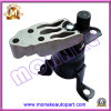 Discount Auto Parts Engine Motor Mounting for Mazda 2 (D652-39-060)