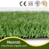 Wholesale Color Synthetic Turf Artificial Grass