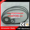 Caterpillar Cat325b Excavator Seal Kits for Swing Motor Excavator Spares
