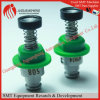E36077290A0 Juki Ke2050 508 Nozzle China Manufacturer