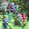 Very Hot Selling Now Fingerlings Interactive Baby Monkey Kit Pet Toy