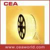 110/220V SMD5050 LED Flexible Strip Light