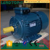 LANDTOP three phase AC electric motor 50kw