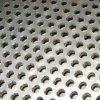 Sheet Metal Laser Cut/Aluminum Cut/Galvanized Straight Cut Iron Wire