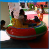 Bumper Car Price Competitive Type Spin Bumper Car for Adults 1-2 Persons with Ce