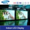 Hot Sale P4.81 Indoor LED Display Module