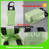 High Quality Polyester Oxford Gift Bag for Promotion