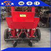 Two Rows Potato Seeding/Planting Machine for Tractor