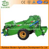 Chinese Tractor Mounted Beach Cleaning Machine Manual