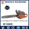 Powered 45cc High -End Chain Saw