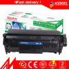New Compatible Toner Cartridge Fx9 Fx10 for Canon