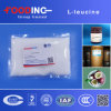 Bulk Amino Acid Powder L-Leucine 61-90-5 L Leucine with Best Price