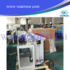 Plastic Testing Lab Used Extruder by Chinese Factory