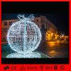 Holiday Light Outdoor Christmas Ball Lights Big Christmas Ball