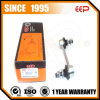 Car Parts Stabilizer Link for Toyota Sequoia Sr5 48830-0c010