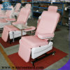 Bxd100A Reclining Stainless Steel Medical Blood Donor Chair