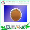 Olivetol CAS: 500-66-3