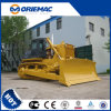 China Construction Machinery 320HP Yishan Bulldozer Ty320