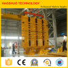Txd-5 Transformer Core Lamination Stacking Table