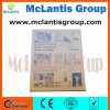 Negative PS Plate for Offset Printing