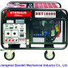 Engine Start Gasoline Generator for House (BHT18000)