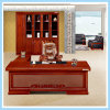 Office Furniture Modern Large Conference Executive Desk