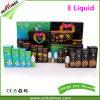 Hot Sale E Juice Wholesale Electronic Cigarette Liquid with Nicotine