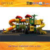 Kidsplay Series Children Playground (KS-20501)