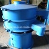 Xinda Zs-1000 Vibrating Screener Rubber Powder Sieve Tire Recycling Machine