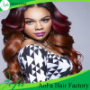 New Style Loose Wave Brazilian Ombre Human Hair Extension
