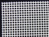 Polyester Fiter Netting
