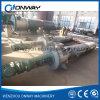 Tfe High Efficient Agitated Thin Film Distiller Vacuum Distillation Equipment Mini Rotary Evaporator Waste Oil Distillation Equipment