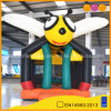 Inflatable Bee Moonwalk Bouncer (AQ399-1)