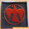 Customized Design Military Patch with Iron on Back (YB-pH-69)