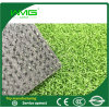 Mini Indoor Golf Sport Artificial Turf Curly Yarn