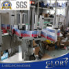 Automatic Bottle Labeller Equipment for Sticking