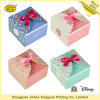 Luxury Packaging Christmas Gift Box (JHXY-PBX051805)