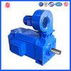 Z4 Series DC Electric Motor 440V