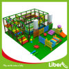 Unbelievable Indoor Used Playground Equipment Factory Direct Sale, Kids Type Modular Soft Play Structure for Sale