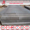 Hot Rolled Xar400 Xar450 Wear Resistant Steel Sheet Plate