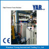 Big Promotion Polyurethane High Pressure Foam Machine with Six Axis Robot