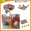 Competitive Price Toy Bricks for Children