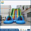 Commercial Grade Inflatable Water Slide for Sale Amusement Park